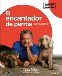 encantador_perros