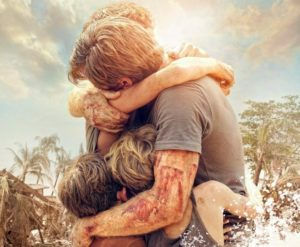 lo-imposible-cartel