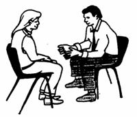 two-people-talking